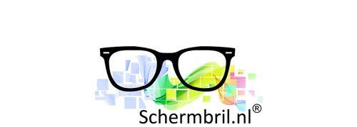 Schermbril.nl
