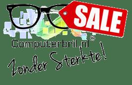 Computerbril.nl